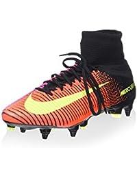 best website 47a22 04b95 Nike Mercurial Superfly V SG-PRO, Scarpe da Calcio Uomo