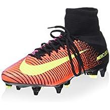 Nike Mercurial Superfly V SG-Pro, Botas de fútbol para Hombre