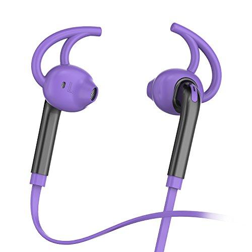 HonstekX7 Écouteurs intra-auriculaires...