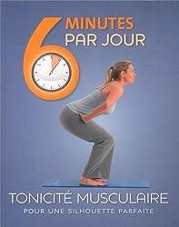 Tonicité musculaire