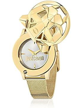 Just Cavalli Damen-Armbanduhr R7251561502