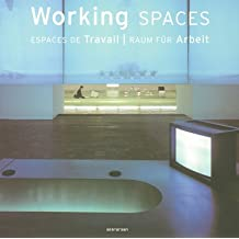 Working Spaces (Evergreen Series)