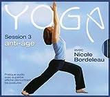 Yoga Anti-Age Session 3