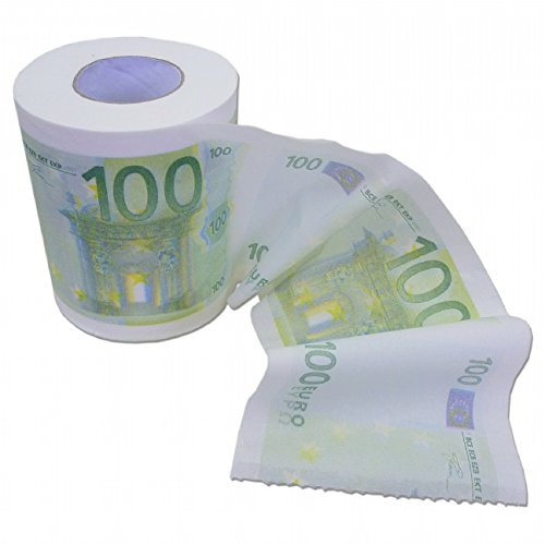 out-of-the-blue-kg-toilet-paper-banknote-from-100-euros