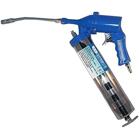 Fit tools 1/4