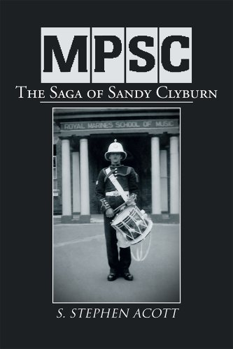 MPSC : The Saga of Sandy Clyburn