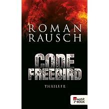 Code Freebird