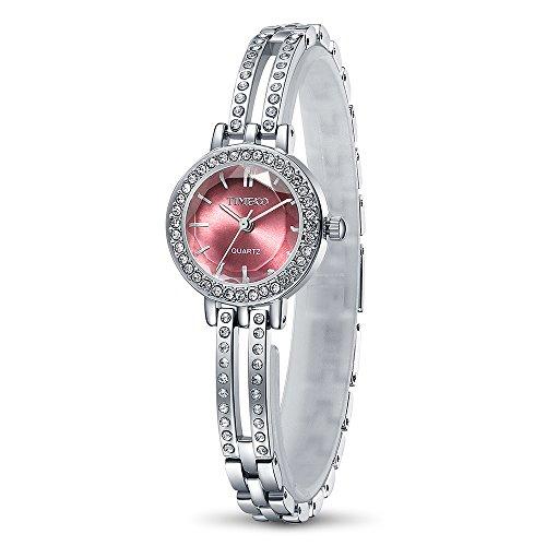 time100-fashional-ladies-diamond-multi-slice-red-alloy-strap-waterproof-quartz-bracelet-watchw50281l