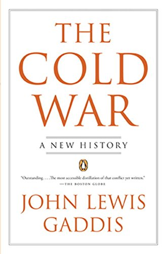 the-cold-war-a-new-history