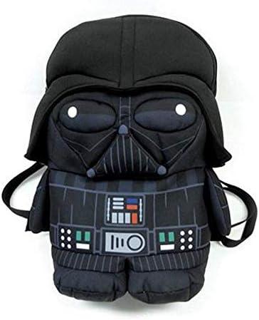 Star Wars - Sac à dos Pals Darth Vader 46 cm   Large Sélection