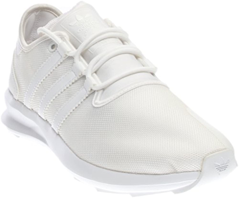 d39e96c6543 adidas Originals Women s Sl Rise W Fashion Sneaker