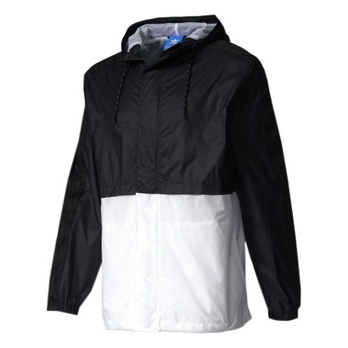 adidas-mens-berlin-wb-tracksuit-black-negro-blanco-medium