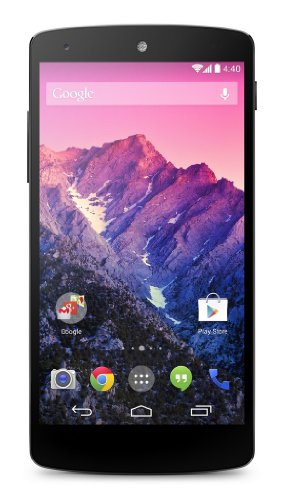 lg-nexus-5-uk-smartphone-white-16gb