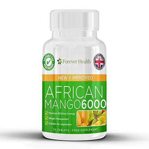 african-mango-compresse-dieta-mango-africano-per-perdere-peso-velocemente-30-pillole-di-ogni-prodott