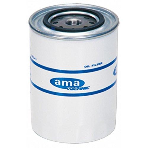 Filter Öl Motor anpassbar 2.4419.150.1von AMA-Traktor Same