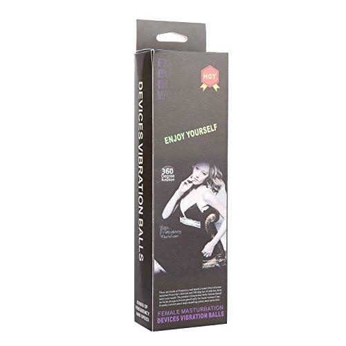 Vibratoren für sie mit stoßfunktion dilos sexspielzeug frauen Love Rabbit stoß-Vibrator mit Peniskopf, Wasserfest Frauen G-Punkt Dildo Erwachsene Sex Produkt sexspielzeug vibratoren für frauen - 5