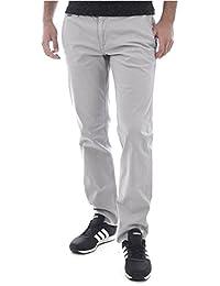 Amazon.fr   Guess - Pantalons   Homme   Vêtements e0252af05882