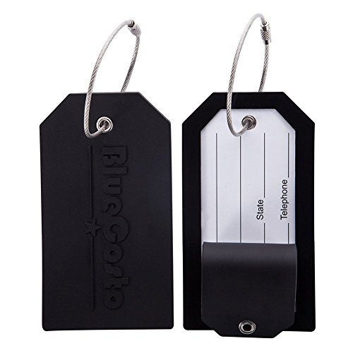 cstom-2x-luggage-tags-large-label-travel-accessories-black