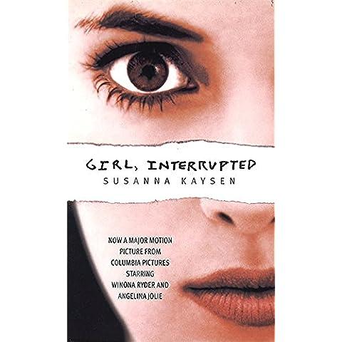 Girl, Interrupted (Roman)