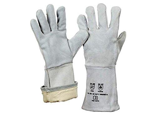 Grillhandschuhe Kaminhandschuhe Ofenhandschuhe Hitzeschutzhandschuhe Handschuhe