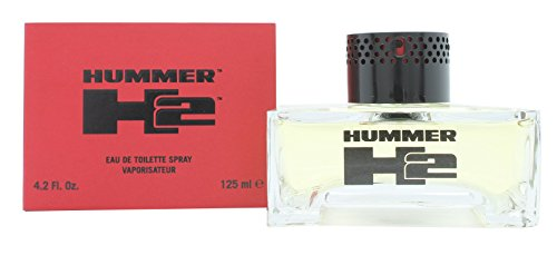 hummer-h2-eau-de-toilette-125ml-spray