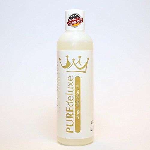 puredeluxe-aqua-gleitgel-250ml-pur-langzeitwirklung-auf-wasserbasis
