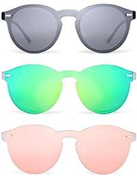 Amazon.es: Gafas de sol - Gafas y accesorios: Ropa