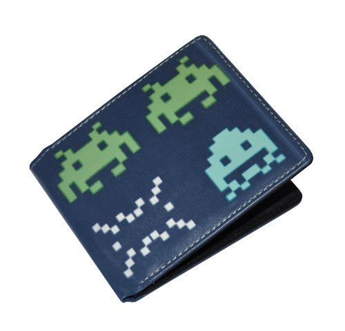 space-invader-mens-hip-hop-wallet