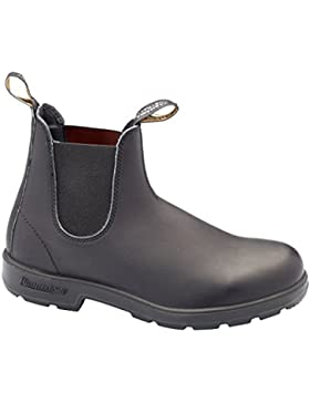 Blundstone 500 - Classic, Unisex-Erwachsene Kurzschaft Stiefel