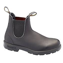- 41iB5oyi71L - Blundstone 510 – Classic, Unisex Adults' Chelsea Boots