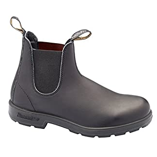 Blundstone 510 - Classic, Unisex Adults' Chelsea Boots - 41iB5oyi71L - Blundstone 510 – Classic, Unisex Adults' Chelsea Boots