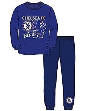 Official Merchandise - Chándal - para niño