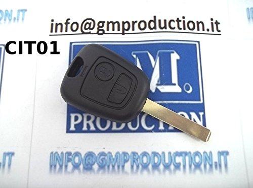 gm-production-cit01-guscio-cover-scocca-chiave-citroen-c1-c2-c3-no-logo-vuota-controllare-foto-e-det