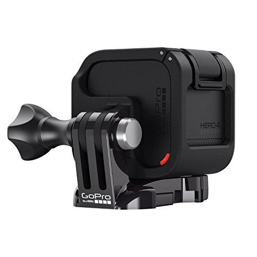 GoPro Hero4 Session Actionkamera - 2