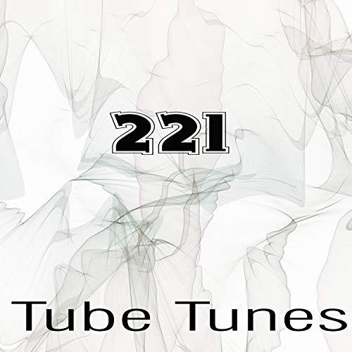 Tube Tunes, Vol.221 - 221 Matt