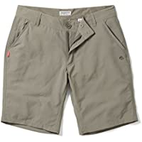 Craghoppers Men's Nosilife Mercier Shorts