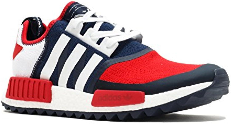 hommes / femmes est adidas wm nmd trail (moyen), pk exquise (moyen), trail du style classique de réduction de prix 1ce400