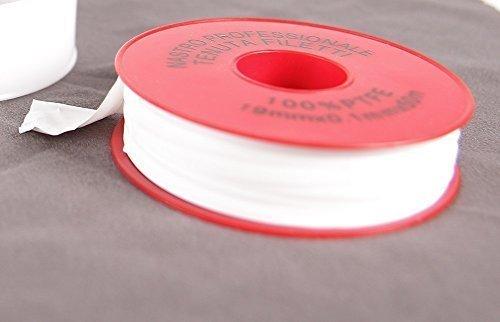 nastro-di-teflon-50m-lungo-19mm-larghezza-thread-di-banda-banda-di-tenuta-strettamente-legato-teflon