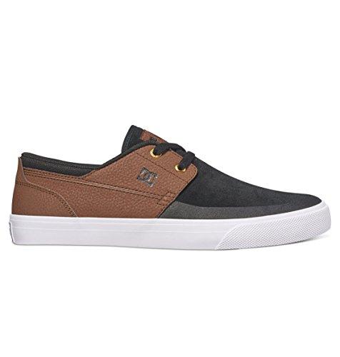 dc-shoes-wes-kremer-2-s-m-shoe-bb8-man-color-brown-black-size-46-eu-12-us-11-uk