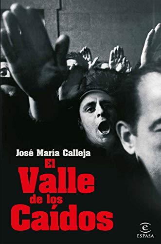 El Valle de los Caídos (Fuera de colección) por José María Calleja