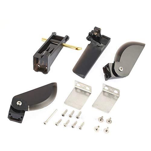 ForceSthrength Compact Lightweight Wind Power Sharpener Mower Sharpener Industrial Sharpener