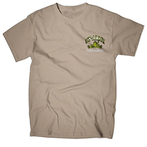 peace-frogs-us-army-licensed-t-shirt