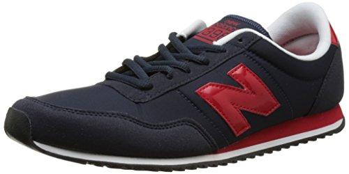 New Balance 396, Chaussures de Running Entrainement Mixte Adulte Multicolore (Blue 400)