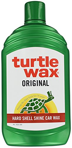 turtle-wax-fg7633green-line-voiture-original-cire-500ml