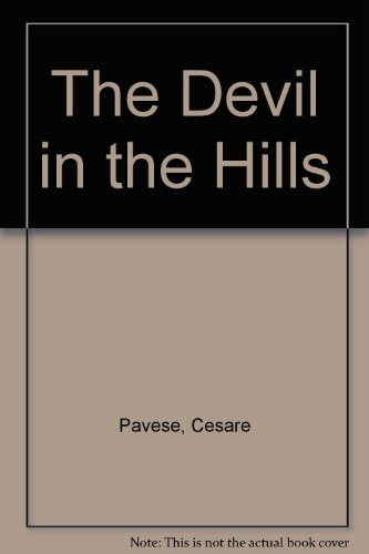 the-devil-in-the-hills