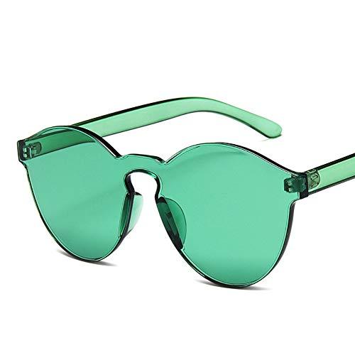 DXLPD Sonnenbrille Herren Sportbrille Damen Polarisiert Verspiegelt Retro Fahren Fahrerbrille UV400 Schutz Für Autofahren Reisen Golf Party Und Freizeit,10