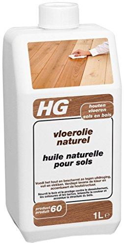 hg-huile-naturelle-pour-sols-n-60-1000-ml