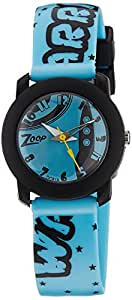 Zoop Watch C3025PP26, for Kids-NLC3025PP26