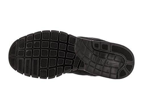 Nike Stefan Janoski Max Prm, Scarpe da Skateboard Uomo schwarz