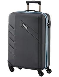 Travelite Tourer M Maleta 4 ruedas 65 cm